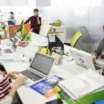 Будущее рынка труда: Мозаика вместо баланса