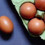 Яйцо без курицы: Кто уничтожит яичную индустрию
