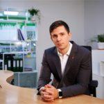 «Чубайс ввел моду на венчурные инвестиции»
