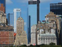 Инвестировать ли в американскую недвижимость