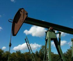 Позитив на рынке нефти будет недолгим
