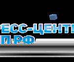 Экономический, промышленный и туристический потенциалКраснодарского края представят в ТПП