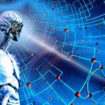 Проектирование будущего: Чем опасен искусственный интеллект?