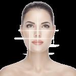 Сканер для кожи: Может ли гаджет заменить косметолога