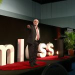 Дэвид Бирч: Путешествие в монетарное будущее