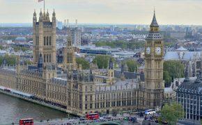 Англия назовет «коррумпированных олигархов»