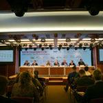 Участники Второго «Форума ломбардов России» обсудили новации регулирования ломбардного рынка