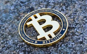 Хакеры нацелились на криптокошельки