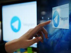 В Казани запустят «татарский Telegram»