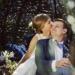 Открыть свадебное агентство в Грузии: личный опыт