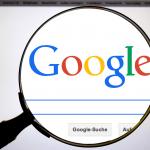 Google отменил запрет на рекламу криптовалюты