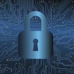 Безопасности бизнеса угрожают инсайдеры