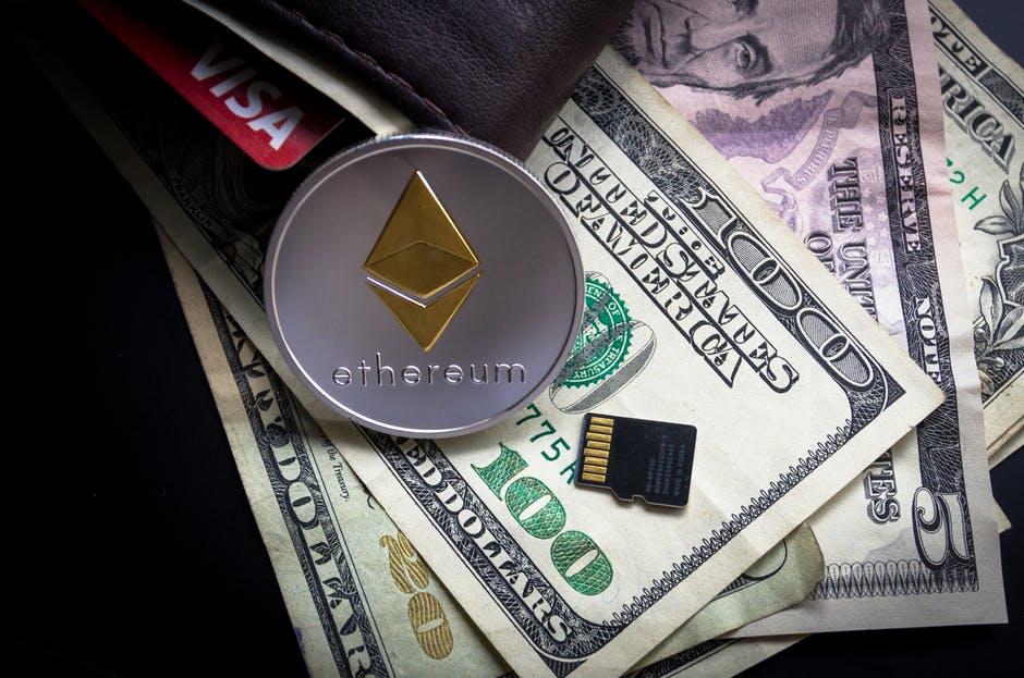 Bitmain объявил о выходе нового чипа Ethereum ASIC