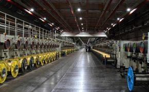 Лучшая инвестновость дня: Бельгийцы расширяют производство в Липецке