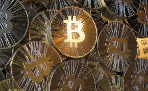 Регулирование криптовалюты: уравнение со многими неизвестными