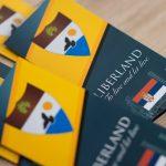 6800 россиян хотят жить в Либерленде