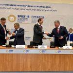 Лучшая инвестновость дня: немцы увеличивают инвестиции в КамАЗ после проезда Путина
