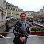 Открыть языковую школу в Чехии: личный опыт