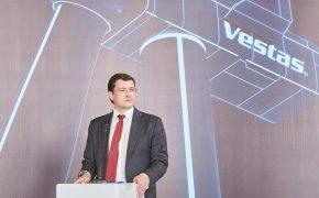 Лучшая инвестновость дня: Нижегородская область перейдет на ветроэнергетику