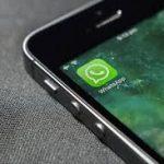 Роскомнадзор начал блокировать IP-адреса WhatsApp