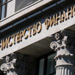 Минфин будет покупать валюту из-за санкций