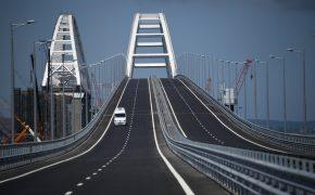 Региональный инвестклимат: инвестиции в транспортную инфраструктуру