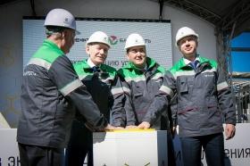 Лучшая инвестновость дня: «Башнефть» модернизировала нефтехимическое производство