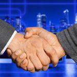Инвесторы вложили 200 млн в платформу по организации хакатонов