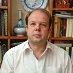 Олег Буклемишев: Началась «политика консервации»