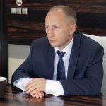 Евгений Богданов: «Мы изучаем лучшие практики работы с инвесторами»
