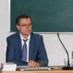 Андрей Шаститко об антимонопольной политике с регуляторным креном
