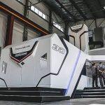 Лучшая инвестновость дня: В Кузбассе открылся завод точной металлообработки