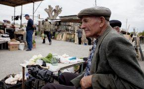 Moody's оценило повышение пенсионного возраста