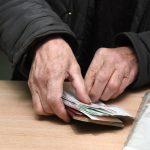 Правительство готово повысить пенсионный возраст с 2019 года