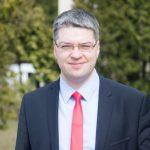 Олег Шибанов: «Долгосрочно ЦБ почти ни на что не влияет»
