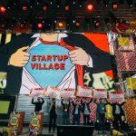 Главный приз Startup Village 2018 вручили за диагностику нарушений свёртывания крови