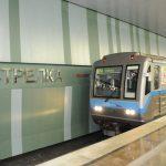 Лучшая инвестновость дня: Открылась новая станция нижегородского метро