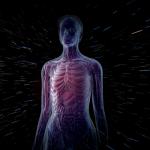 Система распознавания рака Botkin.AI заработала в российских клиниках
