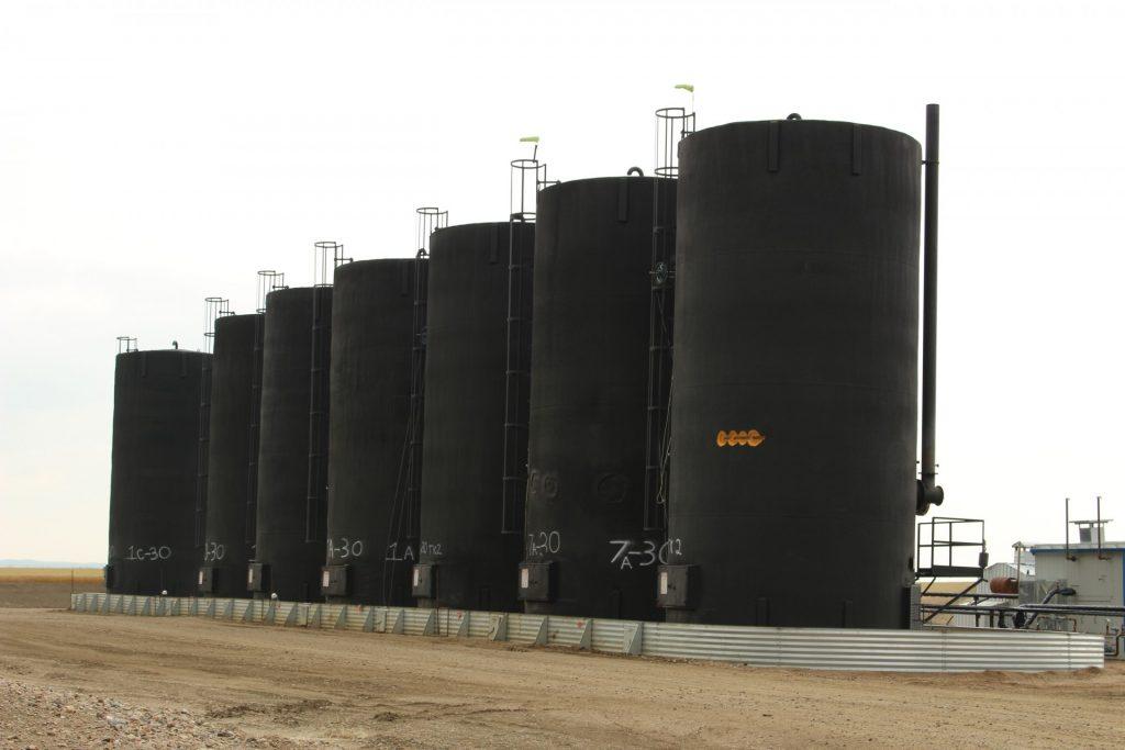 Снижение спроса нанефть вКитайской республике может нивелировать эффект соглашения ОПЕК+