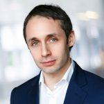 Роман Тышковский: «Цифровизация – вызов для топ-менеджмента»