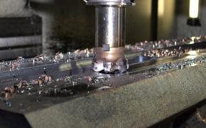 Лучшая инвестновость дня: Ивановская компания займется высокоточной обработкой металла