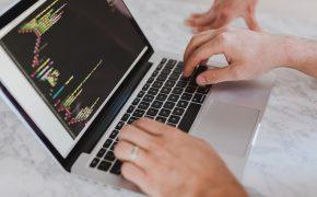 Исследование: White Paper сильно расходятся с кодом