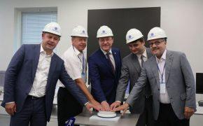 Лучшая инвестновость дня: «КуйбышевАзот» запускает уникальное производство аммиака