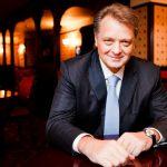 Геннадий M: «Биткоиновая лихорадка никогда не закончится»