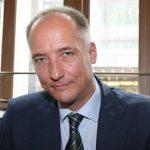 Константин Бабкин: «Если прислушаться к советам практиков, можно достичь 7% роста в год и без болезненных реформ»