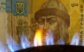 Санкции против Украины отразятся на российских компаниях