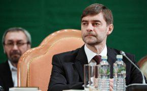 Железняк отказался поддержать повышение пенсионного возраста