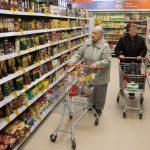Повышение НДС сильнее ударит по потребителям