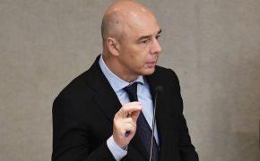 Силуанов рассказал Познеру о пенсионной надбавке в 553 рубля