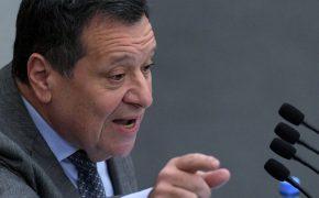 Комитет Госдумы одобрил повышение пенсионного возраста